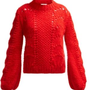 Sweater Ganni